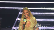 Beyonce w ciąży. Co z występami na Grammy i Coachelli?