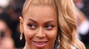 Beyonce w kampanii domu mody Givenchy?