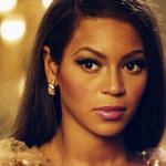 Beyoncé w przeszłości wyglądała zupełnie inaczej. Rozpoznalibyście ją?