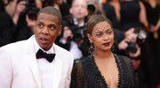 Beyonce w sekrecie szuka nowego domu