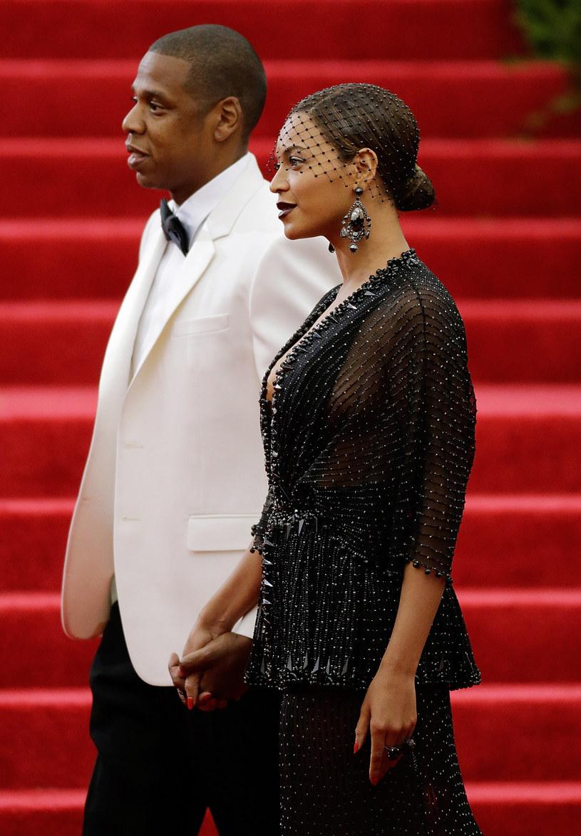 Beyonce w tajemnicy przed mężem chciała kupić dla siebie dom /John Lamparski /Getty Images