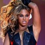 Beyonce w utworze Amy Winehouse