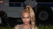 """Beyonce w utworze """"I Will Always Love You"""""""