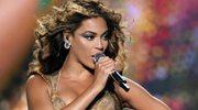 Beyonce w Warszawie: Szczegóły koncertu!