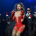 Beyonce: wakacje od sławy