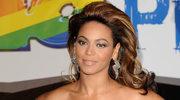 Beyonce walczy z uzależnieniami