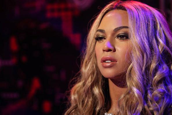 Beyonce wraca do tematu ciąży /Getty Images