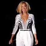 Beyonce wybuczana na festiwalu!