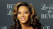 Beyonce wydała fortunę na przyjęcie urodzinowe córki