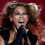 Beyonce wystąpi w Polsce
