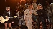 Beyonce wystąpiła na Country Music Awards 2016