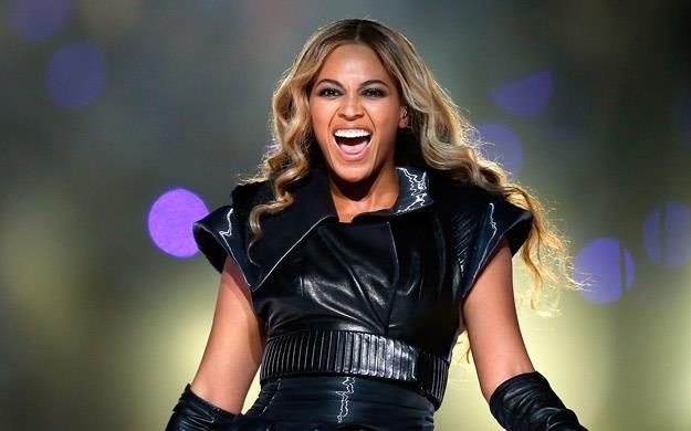 Beyonce wystąpiła w Polsce po raz pierwszy - fot. Chris Graythen /Getty Images/Flash Press Media