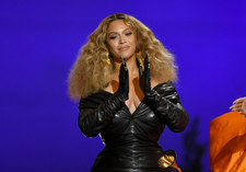 """Beyonce z okazji 40. urodzin napisała specjalny list do fanów. """"Miałam dreszcze ze wzruszenia"""""""