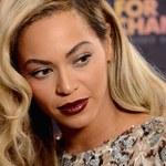 Beyonce zachowuje się jak kapryśna diwa?