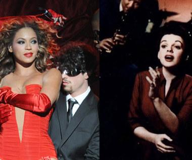 Beyonce zagra u Eastwooda?