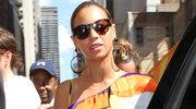 Beyonce założy szkołę tańca?