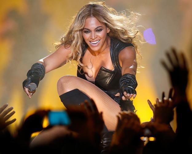 Beyonce zapewnia, że czuje się już dużo lepiej - fot. Chris Graythen /Getty Images/Flash Press Media