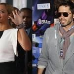 Beyonce zaprosiła Radzimira na prywatne spotkanie!