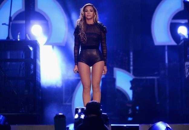 Beyonce zarabia krocie fot. Ian Gavan /Getty Images/Flash Press Media