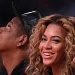 Beyonce zaśpiewa utwór Amy Winehouse