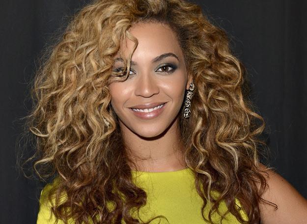 Beyonce zaśpiewa w Polsce - fot. Jason Merritt /Getty Images/Flash Press Media