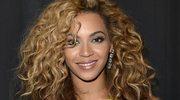 Beyonce zaśpiewa w Polsce!