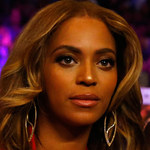 Beyonce zazdrosna o Kim Kardashian?!