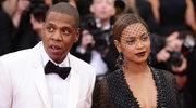 Beyonce zdradziła Jaya Z!