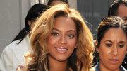 Beyonce zdradzona?!