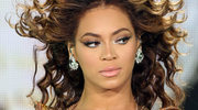 Beyonce zgarnęła (prawie) wszystko