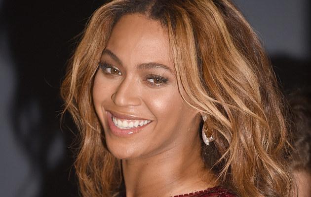 Beyonce znów będzie mamą? /Jason Merritt /Getty Images