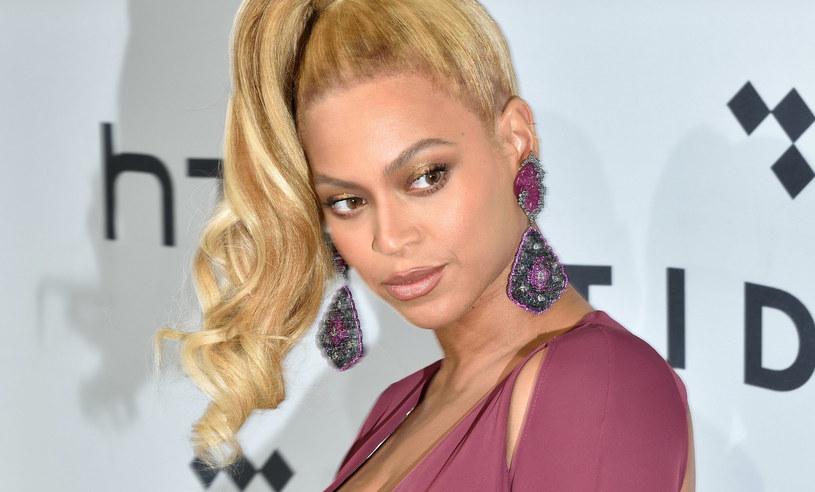 Beyonce /East News