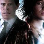 """Beyond: Dwie Dusze - ile kosztuje produkcja """"filmowej"""" gry?"""