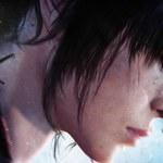 Beyond: Dwie dusze także trafi na PS4?