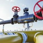 Bez gazu nie będzie polskiej transformacji energetycznej