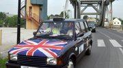 Bez interpunkcji nie możesz być taksówkarzem