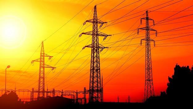 Bez miliardowych inwestycji energetyka oparta na tym surowcu definitywnie się skończy /©123RF/PICSEL