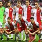 Bez Milika reprezentacja zaczyna zgrupowanie przed meczami ze Słowenią i Austrią