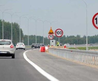 Bez ograniczenia prędkości na autostradach? Jesteś za?