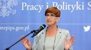 Bez pracowników z zagranicy polska gospodarka może mieć kłopoty