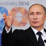 Bez szans na poprawę stosunków między Moskwą a Warszawą