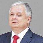 """Bez ugody ws. dyżurów """"prezydenckiej"""" karetki"""