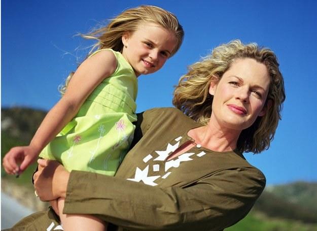 Bez wątpienia Dzień Matki to ważna data dla każdego  z nas.