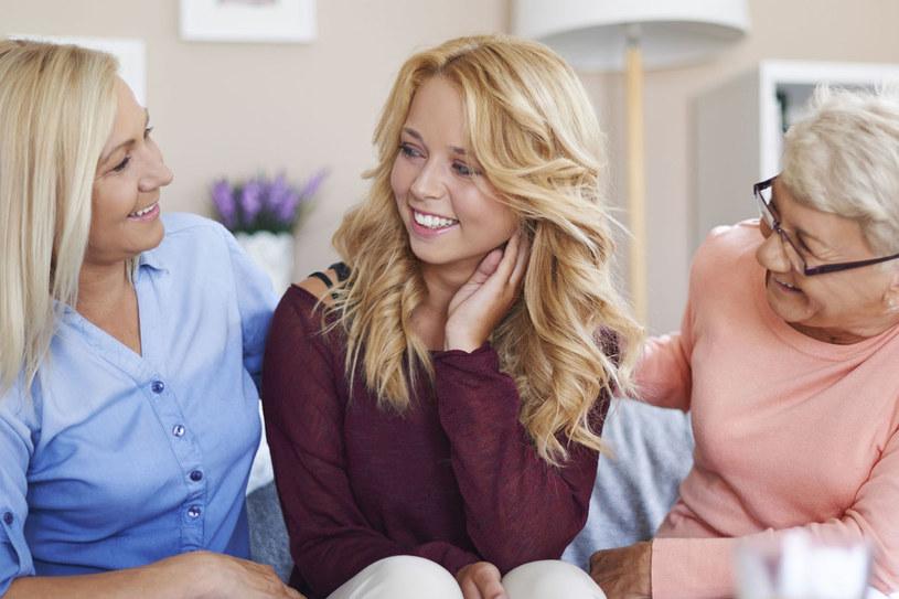 Bez względu na to, w jakim jesteś wieku, odpowiednia pielęgnacja pomoże zachować ci zdrową, promienną skórę /123RF/PICSEL