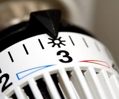 """Bez zdecydowanych działań ciepłownictwo wpadnie w """"spiralę śmierci""""?"""