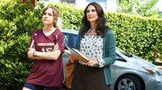 """""""Bez zobowiązań"""": Nominowany do Złotego Globu serial 8 czerwca w HBO GO"""
