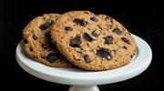 Bezglutenowe chocolate chip cookies