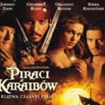Bezkarne piractwo