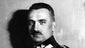 Bezkompromisowy generał. 50 lat temu zmarł Kazimierz Sosnkowski