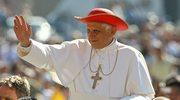 """""""Bezkrólewie"""" w Watykanie. Wiele niewiadomych i niejasności"""